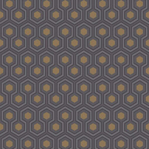 95-3015 Contemporary Restyled Cole & Son
