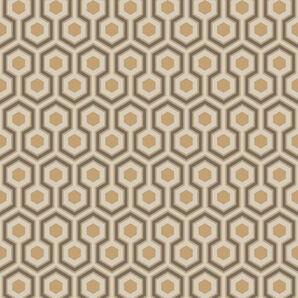 95-3017 Contemporary Restyled Cole & Son