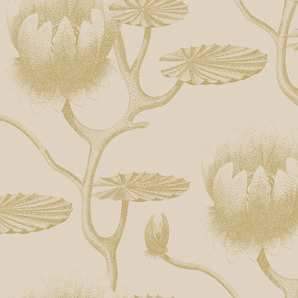 95-4019 Contemporary Restyled Cole & Son