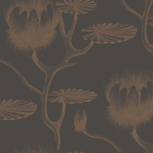 95-4021 Contemporary Restyled Cole & Son