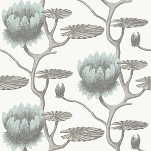 95-4022 Contemporary Restyled Cole & Son