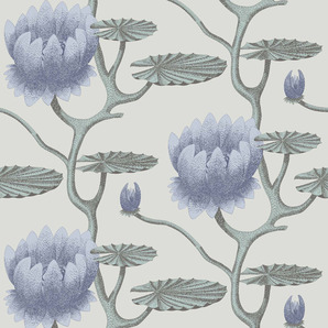 95-4024 Contemporary Restyled Cole & Son