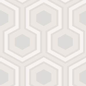 95-6036 Contemporary Restyled Cole & Son