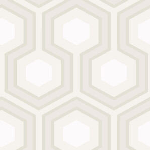 95-6037 Contemporary Restyled Cole & Son
