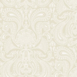 95-7039 Contemporary Restyled Cole & Son