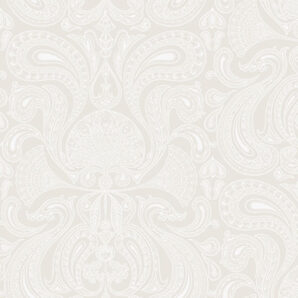 95-7040 Contemporary Restyled Cole & Son