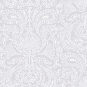 95-7041 Contemporary Restyled Cole & Son