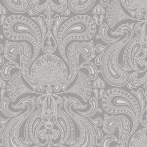 95-7042 Contemporary Restyled Cole & Son