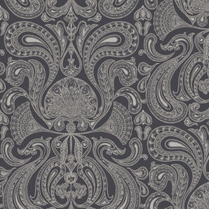 95-7043 Contemporary Restyled Cole & Son