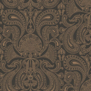 95-7044 Contemporary Restyled Cole & Son