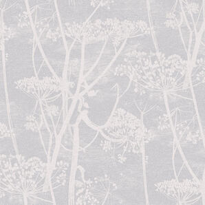 95-9049 Contemporary Restyled Cole & Son