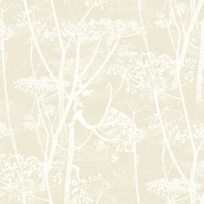 95-9051 Contemporary Restyled Cole & Son