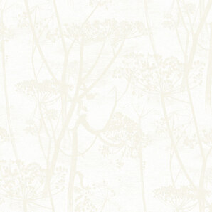 95-9052 Contemporary Restyled Cole & Son