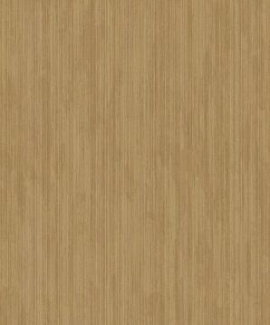 1110606 Plains & Textures Architector