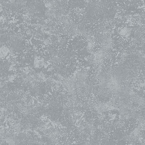 CR75802 Edition 15 Sea Glass Carl Robinson