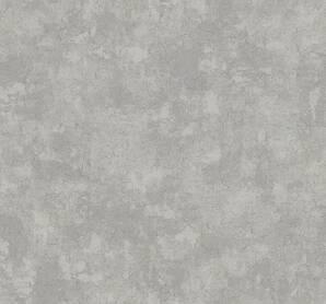 1430208 Plains & Textures Architector