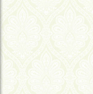 AD50207 Champagne Damasks KT Exclusive