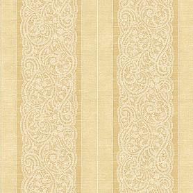DL60605 English Elegance Hemisphere