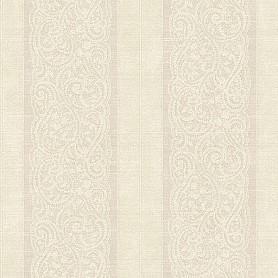 DL60601 English Elegance Hemisphere