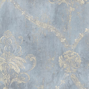 CH22567 Grand Chateau Norwall Wallcoverings