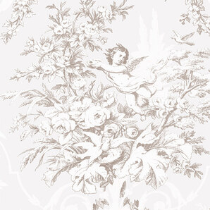 CH28310 Grand Chateau Norwall Wallcoverings