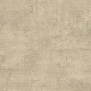 CH28315 Grand Chateau Norwall Wallcoverings