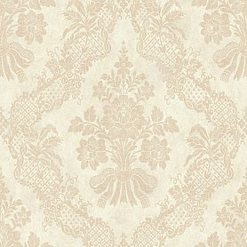 DL61101 English Elegance Hemisphere