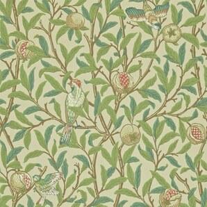 DARW212539 Archive II Wallpapers Morris & Co