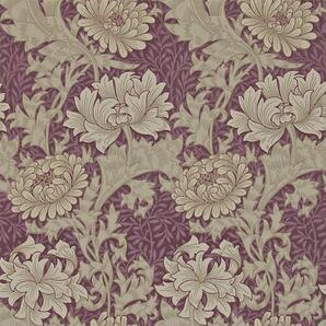 DARW212548 Archive II Wallpapers Morris & Co