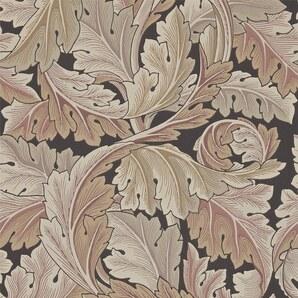 DARW212551 Archive II Wallpapers Morris & Co