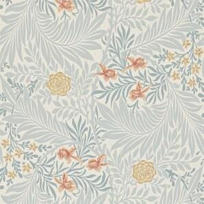 DARW212556 Archive II Wallpapers Morris & Co