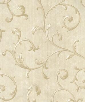 DL47001 Gilded Elegance Hemisphere