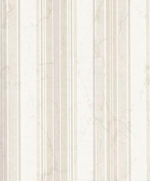 DL48402 Gilded Elegance Hemisphere