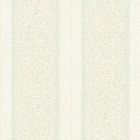 DL60602 English Elegance Hemisphere