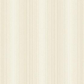 DL61408 English Elegance Hemisphere