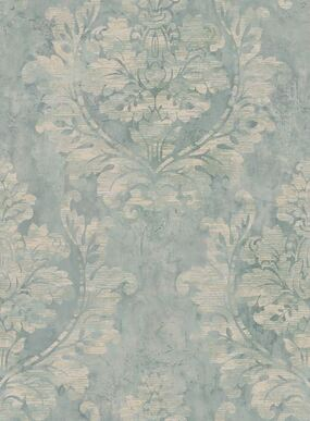 FR60202 Affresco Seabrook