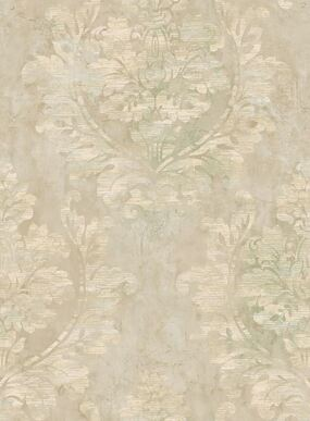 FR60204 Affresco Seabrook