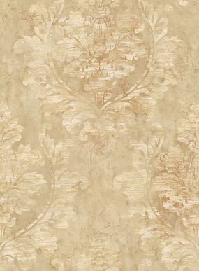 FR60205 Affresco Seabrook