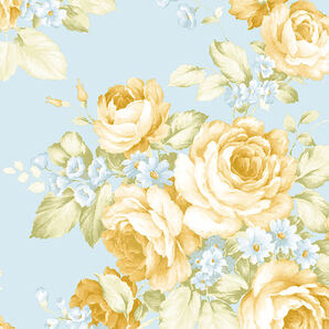 GC29802 Grand Chateau Norwall Wallcoverings