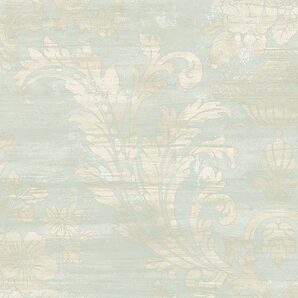 GC29803 Grand Chateau Norwall Wallcoverings