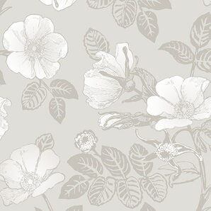 GC29813 Grand Chateau Norwall Wallcoverings