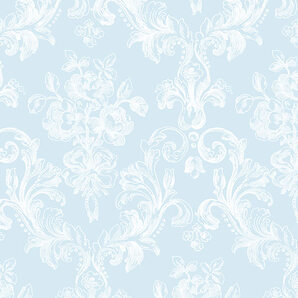 GC29825 Grand Chateau Norwall Wallcoverings