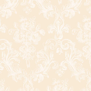GC29826 Grand Chateau Norwall Wallcoverings