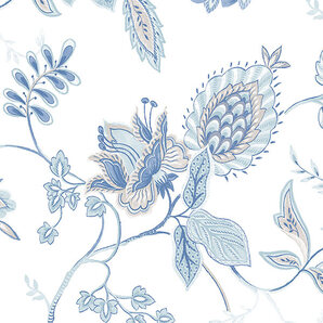 GC29828 Grand Chateau Norwall Wallcoverings