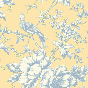 GC29839 Grand Chateau Norwall Wallcoverings
