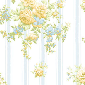 GC29845 Grand Chateau Norwall Wallcoverings