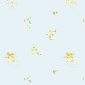 GC29848 Grand Chateau Norwall Wallcoverings