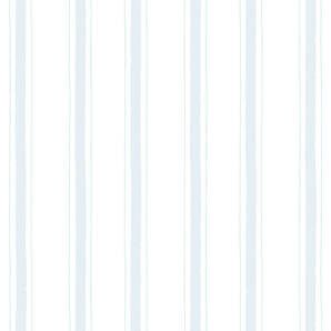 GC29850 Grand Chateau Norwall Wallcoverings