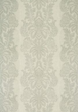 T89111 Damask Resource 4 Thibaut