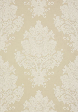 T89157 Damask Resource 4 Thibaut